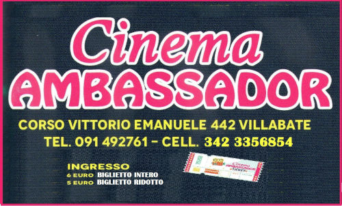 CINEMA AMBASS 02