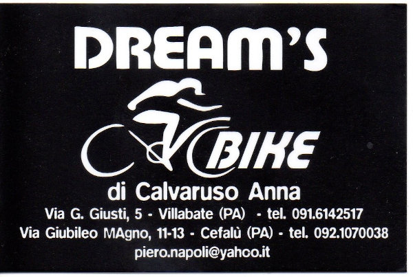 DREAMS LOGO 01 OK