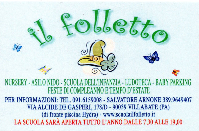 Il Folletto